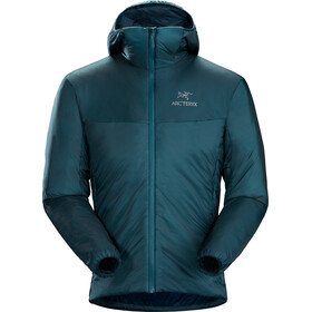 Arc'teryx Nuclei FL Jacket Men, paradigm